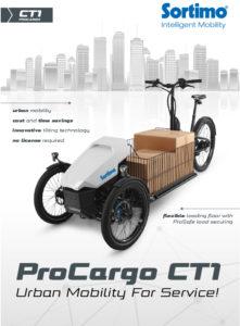 nakladny_e-bike-sortimo-procargo-ct1